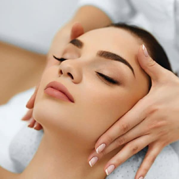 Beauty Enhancement Services in Deepali Chowk