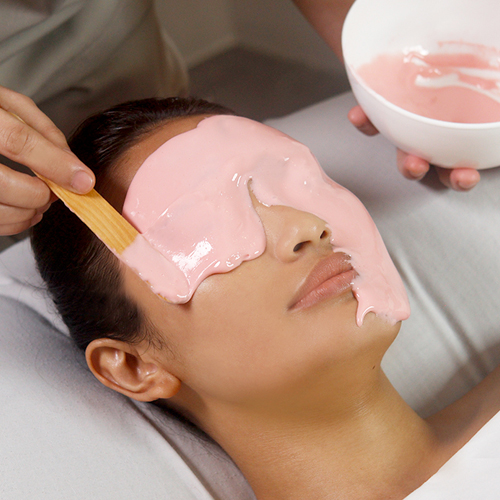 Casmara Facial in Tri Nagar