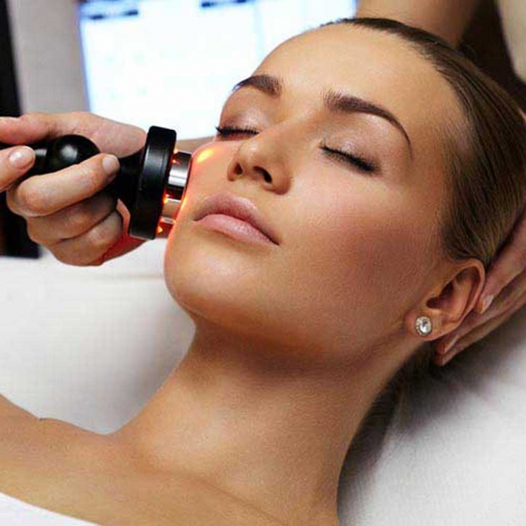 Skin Treatment in Tilak Nagar
